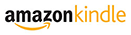 kindle logo to creative change