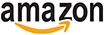 amazon logo to creative change